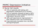 mhmc depression initiative12