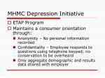 mhmc depression initiative2