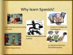 why learn spanish5