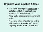 organize your supplies table1
