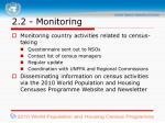 2 2 monitoring