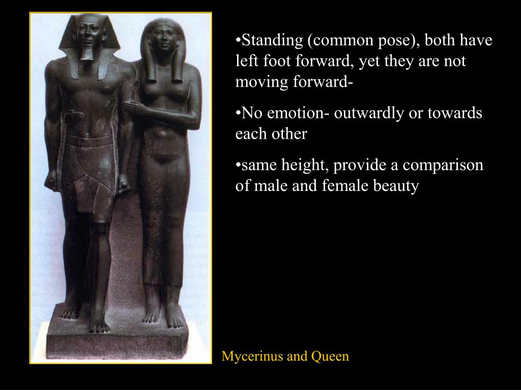 Standing (common pose), both have left foot forward, yet they are not moving forward-