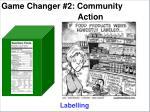 game changer 2 community1
