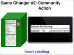 game changer 2 community3