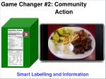 game changer 2 community4