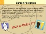 carbon footprints3