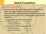 global competition5