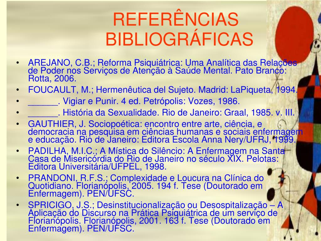 diapositivas referencias bibliograficas diabetes