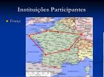 institui es participantes1