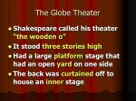 the globe theater1