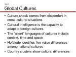 16 2 global cultures