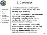 5 conclusion1
