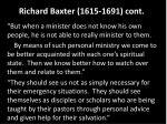 richard baxter 1615 1691 cont3