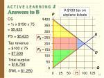 a c t i v e l e a r n i n g 1 answers to b