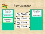 port scanner5