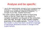 analyse and be specific2