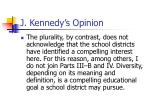 j kennedy s opinion1