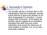 j kennedy s opinion2