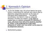 j kennedy s opinion4
