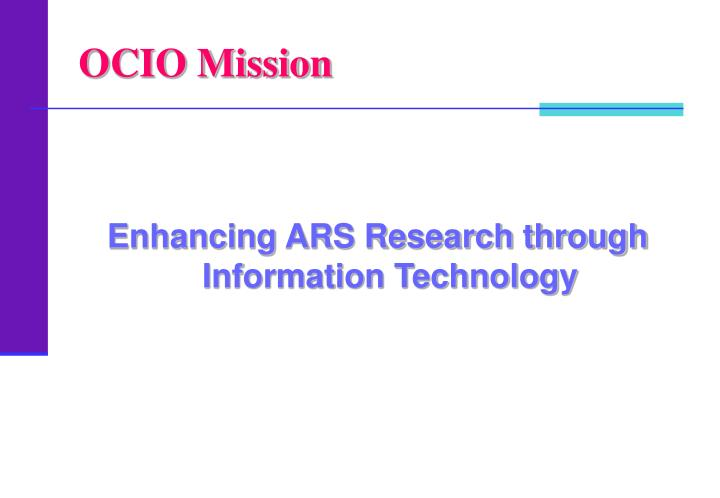 enhancing busines thru research Enhancing the modern organization through information technology professionals: research, studies, and techniques presents research from the perspective of the information technology professional and illustrates the profession's influence on enhancing the modern organization this comprehensive collection will play a vital role with.