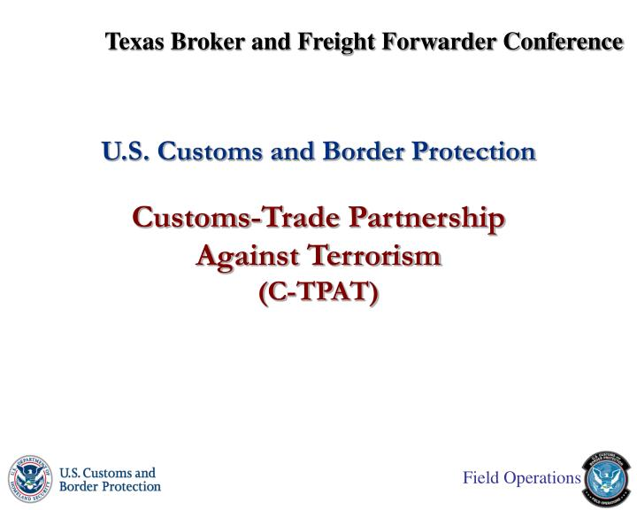 terrorism and border control Due to its trans-border and trans-national characteristics, international terrorism has been viewed as an issue closely linked to international.