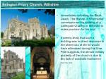 edington priory church wiltshire
