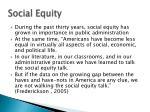 social equity2