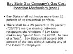 bay state gas company s gas cost incentive mechanism cont1