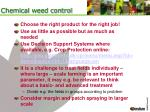 chemical weed control1