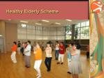healthy elderly scheme2