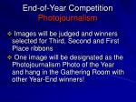 end of year competition photojournalism1
