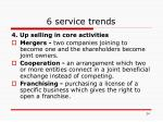 6 service trends3