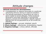 attitude changes2