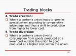 trading blocks1