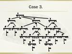 case 31