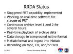 rrda status1