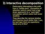 3 interactive decomposition2