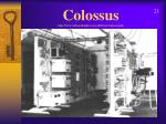 colossus http www codesandciphers org uk lorenz colossus htm