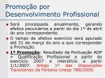 promo o por desenvolvimento profissional1