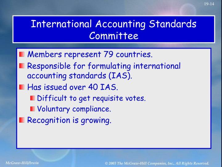 ias accounting standards Ias 4 depreciation accounting (1976) 页码,1/1 international accounting standards ias 4 depreciation accounting (1976) reformatted 1994 in respect of.