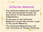 jefferson memorial1