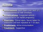 rubella1