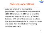 overseas operations2