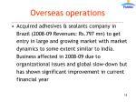 overseas operations4