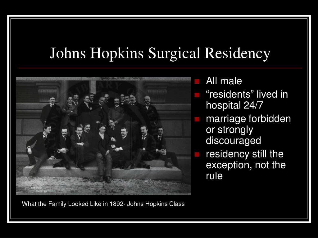 PPT - History of Medical Education PowerPoint Presentation