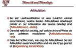 artikulation1
