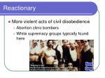 reactionary1