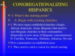 congregationalizing hispanics2