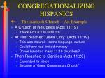 congregationalizing hispanics3
