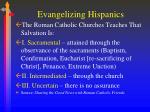 evangelizing hispanics5